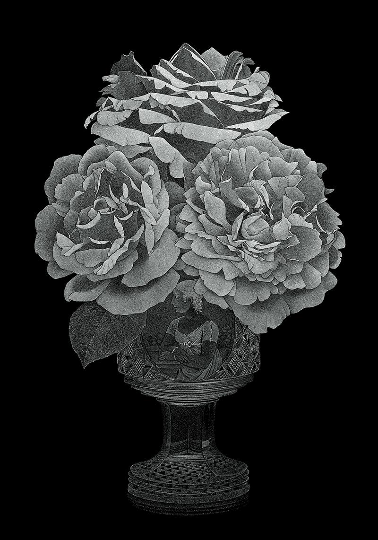 Thilo Westermann, Souvenir de Baden-Baden